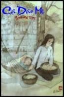 Chứng minh rằng ca dao là tiếng nói của tình cảm gia đình, tình yêu quê hương đất nước mà người Việt Nam rất trân trọng