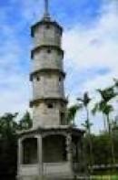 Tả buổi tham quan di tích lịch sử (chùa Bút Tháp)