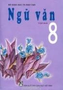 Soạn bài Ôn tập và kiểm tra phần tiếng Việt - Ngữ văn 8