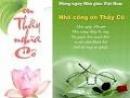 Viết bài tập làm văn số 3 lớp 9 VIẾT BÀI TẬP LÀM VĂN SỐ 3 – VĂN TỰ SỰ