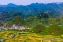Nêu những thế mạnh và hạn chế của thiên nhiên khu vực đồi núi và khu vực đồng bằng đối với phát triển kinh tế - xã hội ở nước ta.