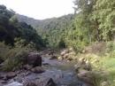 Hãy nêu các thế mạnh về tài nguyên thiên nhiên của khu vực đồi núi