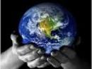Thông tin về ngày trái đất năm 2000