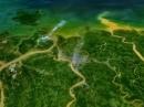 Nguyên nhân chủ yếu nào làm cho thiên nhiên nước ta phân hóa theo chiều Bắc - Nam ?