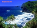Ảnh hưởng của Biển Đông đến thiên nhiên Việt