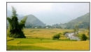 Ảnh hưởng của thiên nhiên nhiệt đới ẩm gió mùa đến hoạt động sản xuất và đời sống