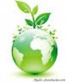 Viết một đoạn văn (từ 7 đến 10 câu) kể lại một việc tốt em đã làm để góp phần bảo vệ môi trường