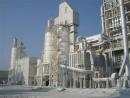 Tại sao công nghiệp năng lượng lại