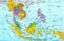 Những thay đổi trong tổ chức lãnh thổ nông nghiệp ở nước ta