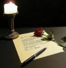 Phương pháp làm bài thể loại viết thư