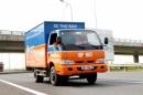 Hãy kể tên một số loại hình dịch vụ của ngành bưu chính nước ta