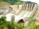 Hãy chứng minh rằng thế mạnh về thủy điện của Tây Nguyên đang được phát huy và điều này sẽ là động lực cho sự phát triển kinh tế - xã hội của vùng.