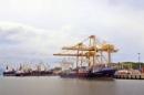 Phát triển tổng hợp kinh tế biển - Địa lí 12
