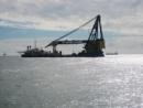 Tăng cường hợp tác với các nước láng giềng trong giải quyết các vấn đề về biển và thềm lục địa