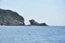 Khai thác tổng hợp các tài nguyên vùng biển và hải đảo