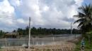 Phân tích các thế mạnh và hạn chế về mặt tự nhiên và ảnh hưởng của nó đối với việc phát triển kinh tế - xã hội ở Đồng bằng sông Cửu Long.