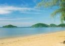 Các đảo và quần đảo có ý nghĩa chiến lược trong phát triển kinh tế và bảo vệ vùng biển