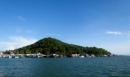 Tại sao việc giữ vững chủ quyền của một hòn đảo, dù nhỏ, lại có ý nghĩa rất lớn?