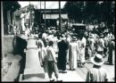 Phong trào đấu tranh của nhân dân Trung Quốc từ giữa thế kỉ XIX đến đầu thế kỉ XX