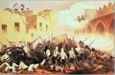 Cuộc khởi nghĩa Xipay (1857-1959)