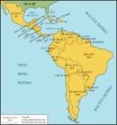 Khu vực Mĩ Latinh