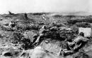 Kết cục của cuộc chiến tranh thế giới thứ nhất