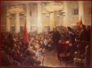 Tóm tắt mục III. Ý nghĩa lịch sử của cách mạng tháng Mười Nga