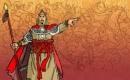 Tác phẩm: Hoàng Lê nhất thống chí