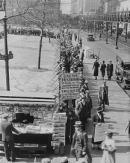 Khủng hoảng kinh tế (1929-1933) và