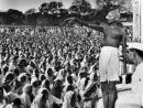 Phong trào độc lập dân tộc ở Ấn Độ