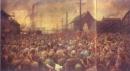 Những nội dung chính của lịch sử thế giới hiện đại (1917-1945)