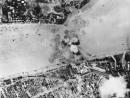 Chiến tranh thế giới thứ hai bùng nổ và lan rộng ở châu Âu (Từ tháng 9 - 1939 đến tháng 6 - 1941)
