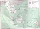 Cuộc đấu tranh chống thực dân Anh ở Mã Lai và Miến Điện