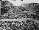 Tóm tắt mục IV. Quân đồng minh chuyển sang phản công, chiến tranh thế giới thứ hai kết thúc (từ tháng 11-1942 đến tháng 8-1945)