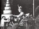 Cuộc cách mạng năm 1932 ở Xiêm