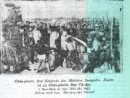 Một số cuộc khởi nghĩa tiêu biểu trong phong trào Cần Vương và phong trào đấu tranh tự vệ cuối thế kỉ XIX