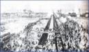 Cuộc kháng chiến chống Pháp ở Gia Định