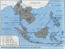 Tóm tắt mục 1. Nước Việt Nam giữa thế kỉ XIX - trước cuộc xâm lược của tư bản Pháp