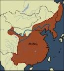 Trung Quốc thời Minh, Thanh