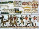 Xã hội cổ đại phương Đông
