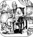 Phân tích nhân vật Mã Giám Sinh trong đoạn thơ Mã Giám Sinh mua Kiều