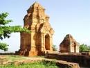 Quốc gia cổ Cham-pa