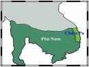 Quốc gia cổ Phù Nam