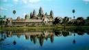 Tóm tắt mục 1. Vương quốc Cam-pu-chia