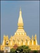 Vương quốc Lào