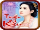Tinh thần nhân đạo cao cả là giá trị lớn nhất, sâu sắc nhất của Truyện Kiều - kiệt tác của nền thi ca cổ điển Việt Nam. Em hãy chứng minh