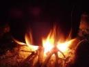 Bình giảng bài thơ Bếp lửa của Bằng Việt để cho thấy tình yêu quê hương đất nước