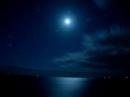 Bình giảng bài thơ Ánh trăng của Nguyễn Duy bài số 2