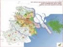 Các trung tâm kinh tế - Địa lí 9