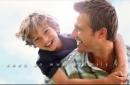 Bình giảng đoạn 2 bài Nói với con
